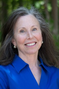 Diana Clark