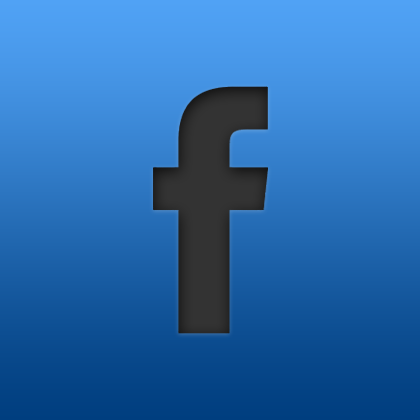 facebook_blue
