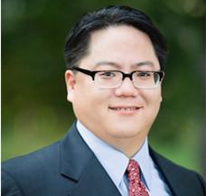 Andy Kang