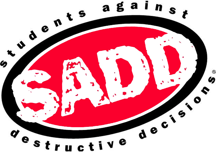 Sadd In Schools Students Against Destructive Decisions Opg