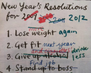 failed-new-years-resolutions21