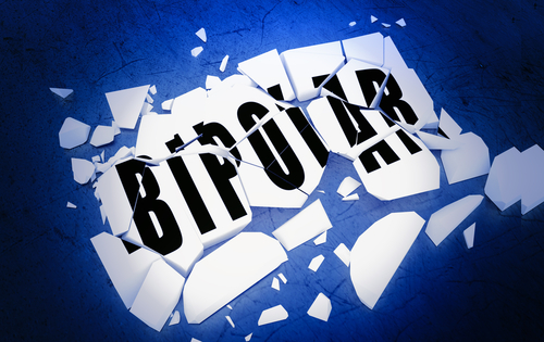 These Signals Are Telling You Mania Is Here In Bipolar Disorder