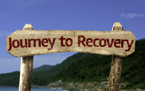 Life After Treatment: An Executive Journey