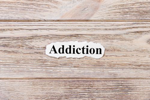 Understanding Addiction As A Behavioral Health Issue As Well As A Mental Health Issue