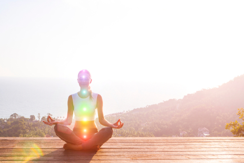 Signs Meditation May Not Be For You (Yet)