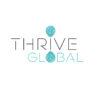 Arden O'Connor featured in Thrive Global