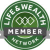 CWG_Badge_Life&Wealth_member_LG